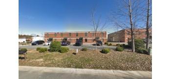 NEW USA Headquarter: DOTAS AVIATION INC.