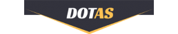 DOTAS Aviation
