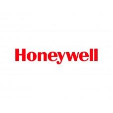 HONEYWELL TPE 331-3U-303G - 1081 cycles