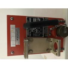 17M800-261 - FDR