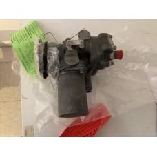 3882730-9 - Fuel Control