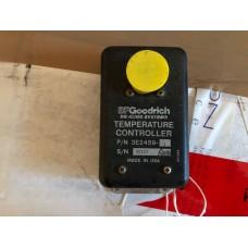 3E2459-1 - Temp Control