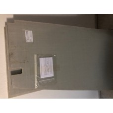 CD8HA0225 - FLOOR PANEL