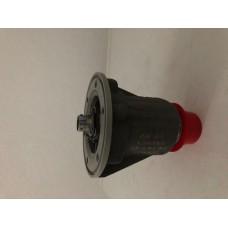 L94E31-651 - Valve Fuel