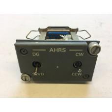 145-21352-401 - MODULE ASSY-AHRS CONTROL