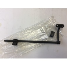 147101-1 - LEVER ASSY