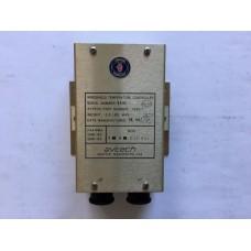 1625-1-MOD-B - TEMPERATURE CONTROLLER