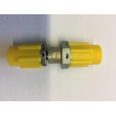 2238-0001-001 - VALVE,BLEED ASSY-HYD SYS