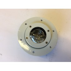 30-2510-3 - EXTERIOR EMERGENCY LIGHT