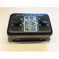 308560-1013 - STEERING ELEC CTRL MODULE