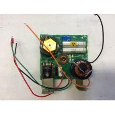 61-4116-21 - PC BOARD