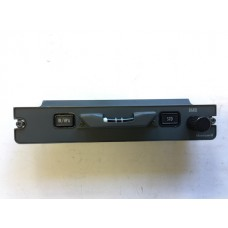 7014331-921 - PANEL,CONTROL-PFD 2 SYS