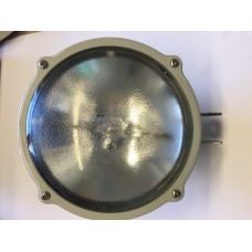 D6490-19 - TAXI LIGHT ASSY - PLAIN