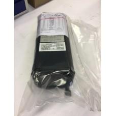 066-3062-02 - Servoed Encoding Altimeter