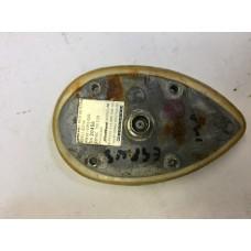 071-01553-0200 - GPS Antenna KA92