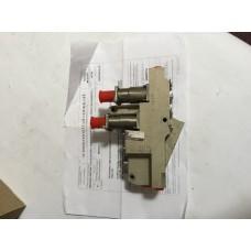 894441-6 - Fuel Flow Regulator