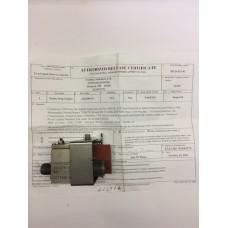 897476-8M - LGT Compensator