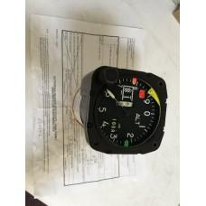 B4515210005 - Altimeter, Encoder
