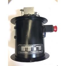 M4941Z-1A - Vaneaxial Fan
