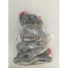PV3-044-26 - Pump, Hydraulic